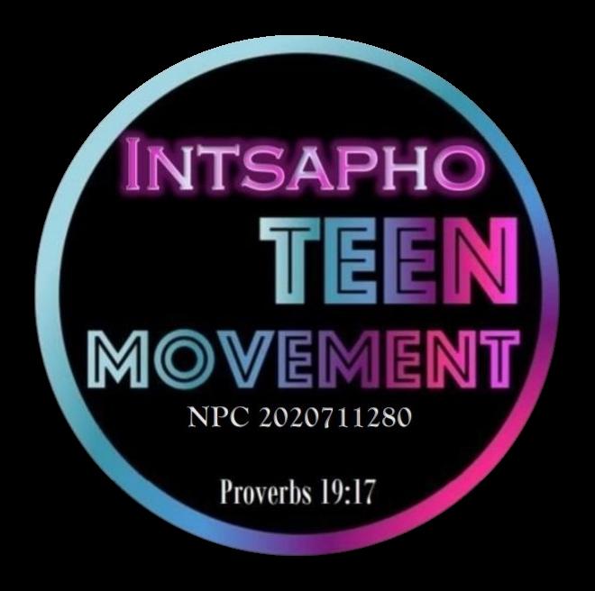 Intshapo Teen Movement